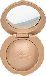 Too Faced Peach Frost Highlighter 12.5gr