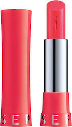 Sephora Collection Rouge Baume SPF 20 05 Gentle Coral