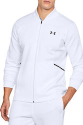 Under Armour Forge Warm Up 1306646-100