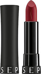 Sephora Collection Rouge Matte 24 Groovy Ladies