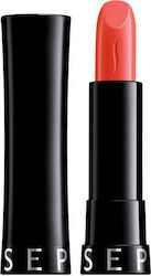 Sephora Collection Rouge Cream R45 Sweetie