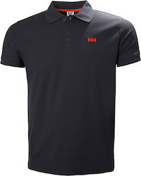 Helly Hansen Driftline Polo 50584-994
