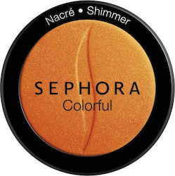 Sephora Collection Colorful Ombre 224 Mango Shake