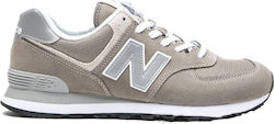 New Balance 574 ML574EGG