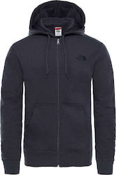 The North Face Open GA T0CEP70C5
