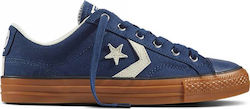 Converse Star Player Ox 159742C