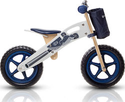 Kinderkraft Runner Motorcycle