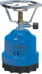 Thermogas FKP90