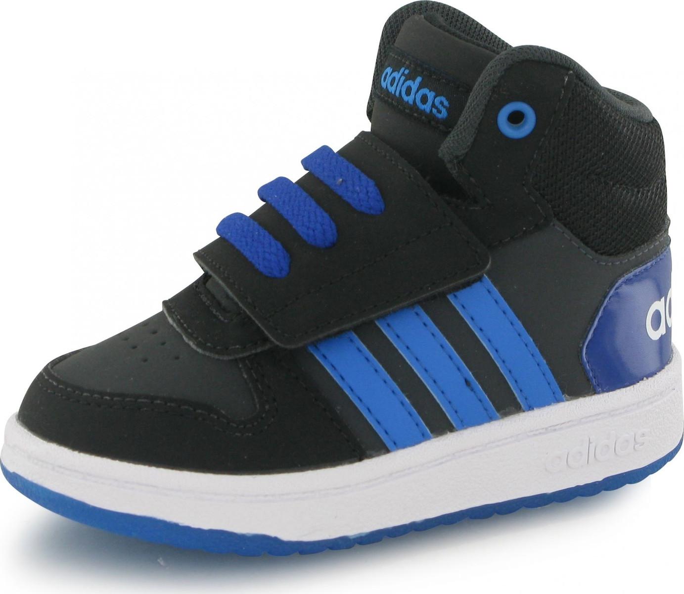300943ddf28 Προσθήκη στα αγαπημένα menu Adidas Hoops Mid 2 CMF INF