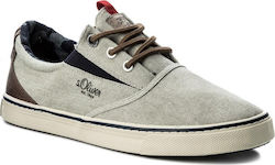 S.Oliver 5-13604-20 Light Grey
