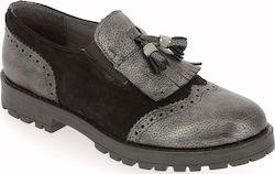 26b4841d8d5 γυναικεια δερματινα παπουτσια - Parex Ανατομικά Μοκασίνια 37 νούμερο ...