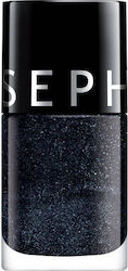 Sephora Collection Color Hit Glitter Moon