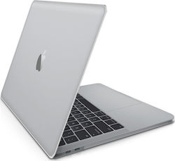 OEM Cover Case Macbook Pro 13.3""