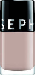 Sephora Collection Color Hit Wild Nude