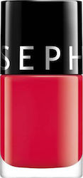 Sephora Collection Color Hit Hot in Here