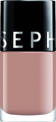 Sephora Collection Color Hit Sweet Summer Tan