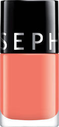 Sephora Collection Color Hit Pretty Sunrise