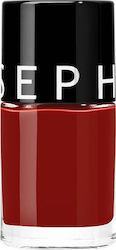 Sephora Collection Color Hit Pole Dance