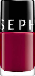 Sephora Collection Color Hit It Girl