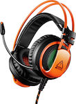Canyon Full Immersion Gaming Headset