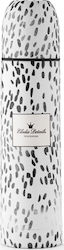 Elodie Details Dots Of Fauna Thermos 260ml