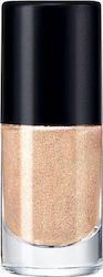 Make Up For Ever Star Lit Liquid 3 Gold Champagne 4.5ml