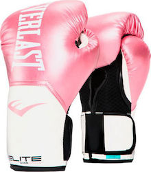 Everlast Elite 2 2500 Pink