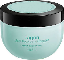 Sephora Collection Velouté Corps Nourrissant Lagon 250ml