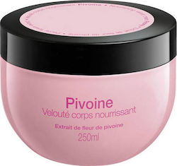 Sephora Collection Velouté Corps Nourrissant Pivoine 250ml