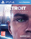 Medium 20180302151904 detroit become human ps4