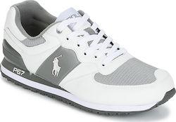 Ανδρικά Sneakers Λευκά - Skroutz.gr f0930f97846