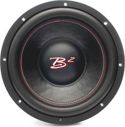 B2 Audio EL12D4