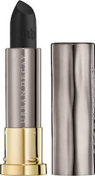 Urban Decay Vice Lipstick Comfort Matte Perversion
