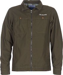 Columbia Tolmie Butte Jacket WO0032-213