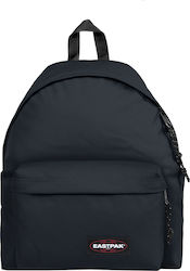 Eastpak Padded Pak'r Cloud Navy