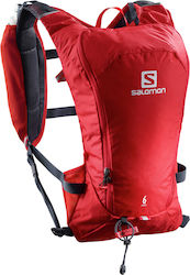 Salomon Agile 6 Set 401647