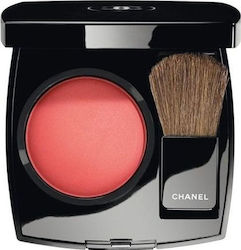 Chanel Powder Blush 430 Foschia Rosa Limited