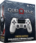 Sony Dualshock 4 God of War