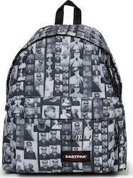 Προσθήκη στα αγαπημένα menu Eastpak Padded Pak r Photobooth Andy Warhol  EK620-19T 5df08281bca