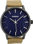 Oozoo Timepieces C9442