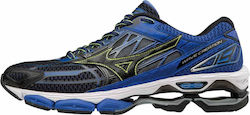 Mizuno Wave Creation 19 J1GC1701-10