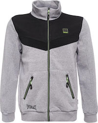 Everlast 9016 Grey