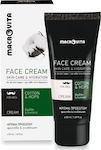 Macrovita Skin Care & Hydration Cream 50ml