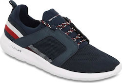 Tommy Hilfiger Technical Material Mix FM0FM01345-403