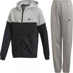 3b5f7bb376d Προσθήκη στα αγαπημένα menu Adidas Hojo Track Suit CW8853