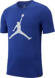 78fbc349511485 Προσθήκη στα αγαπημένα menu Nike Jordan Sportswear Iconic Jumpman 908017-455