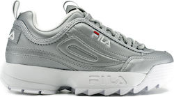 Fila Disruptor Low 1010303-3VW