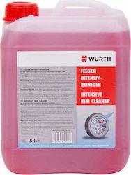 Αλοιφές Καθαριστικά Αυτοκινήτου Wurth - Skroutz.gr faa55baf238