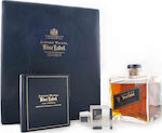 Johnnie Walker Blue Label, 200th Anniversary Ουίσκι 700ml