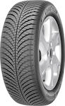 Goodyear Vector 4Seasons SUV Gen-2 225/65R17 102H